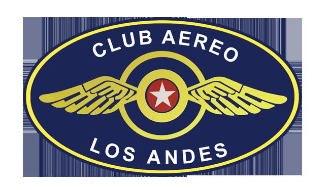 Club Aéreo Los Andes